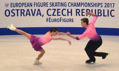 Duskova Bidar Euros 2017